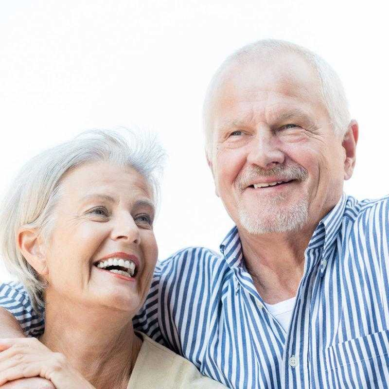 Free Older Dating Sites