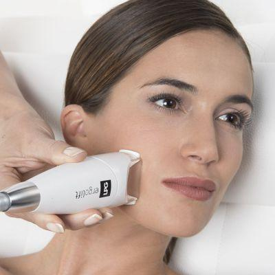 ENDERMOLIFT LPG ALLIANCE
